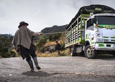 cowboys-el-cocuy-colombia
