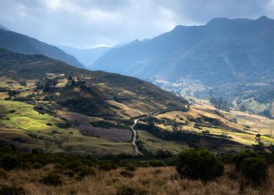 el-cocuy-road-colombia