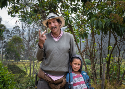 father-and-son-el-cocuy-colombia
