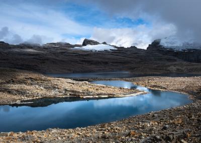 laguna-grande-de-la-sierra-cocuy-colombia