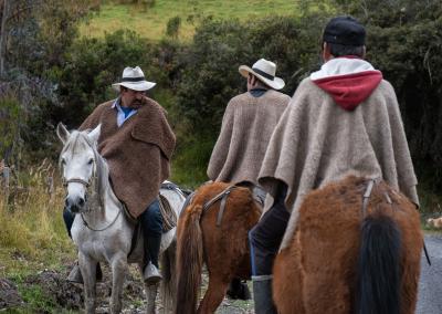 vaqueros-del-cocuy-colombia