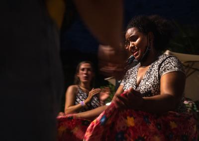 baile-cumbia-mompox-colombia