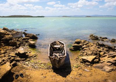 boat-la-guajira-colombia
