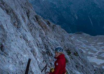 climbing-triglav-via-ferrata