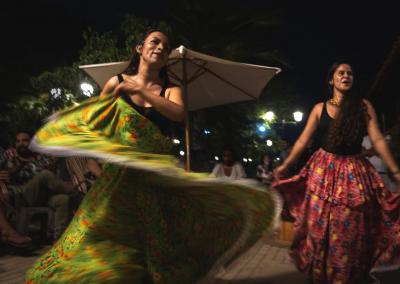 cumbia-dance-mompox-colombia