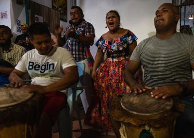 cumbia-tradicional-colombia-mompox