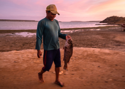 fishing-fish-guajira-colombia