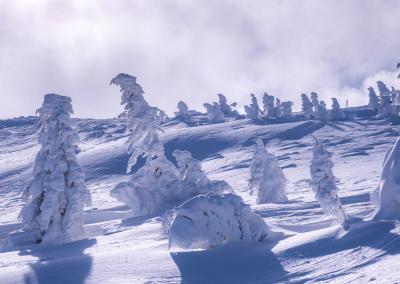 frozen-mountain-poland