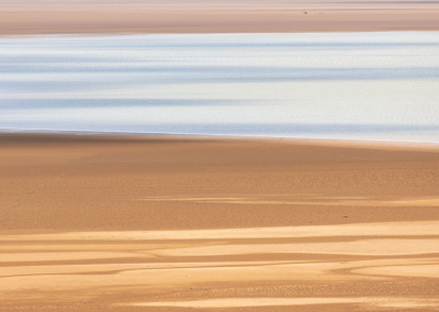 guajira-abstract-landscape-colombia