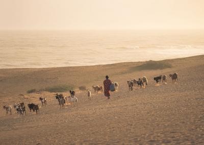 guajira-dunas-tacoa-wayuu-people