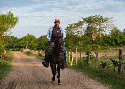 horse-rider-mompox-colombia