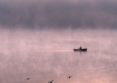 jezioro-zywiec