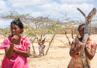 kids-of-the-guajira