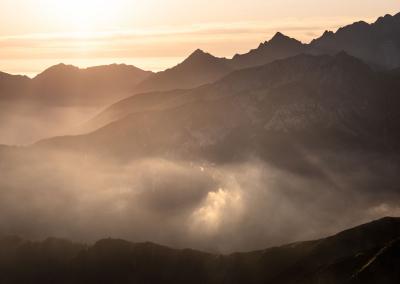 kozi-wierch-sunrise