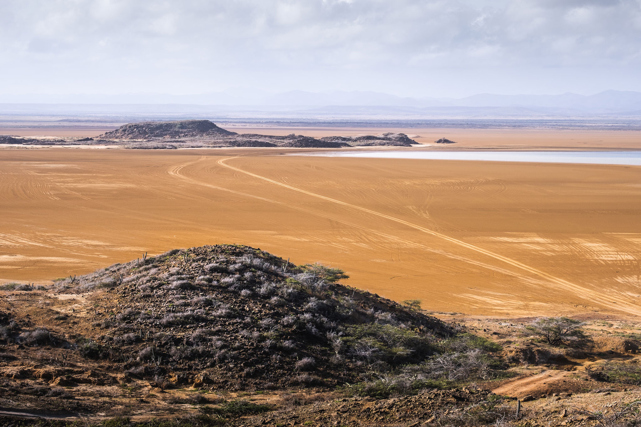 la-guajira-colombian-desert