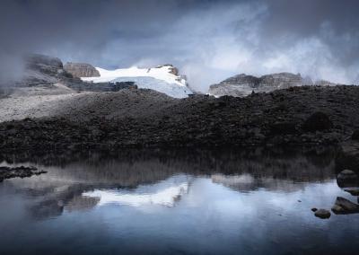 laguna-grande-de-la-sierra-trek-cocuy