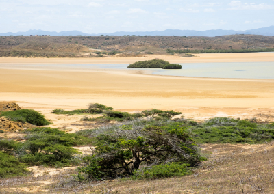 landscape-guajira-colombia