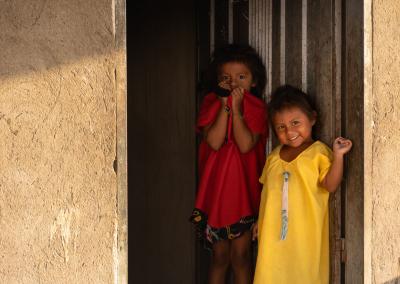 niños-de-la-guajira-colombia