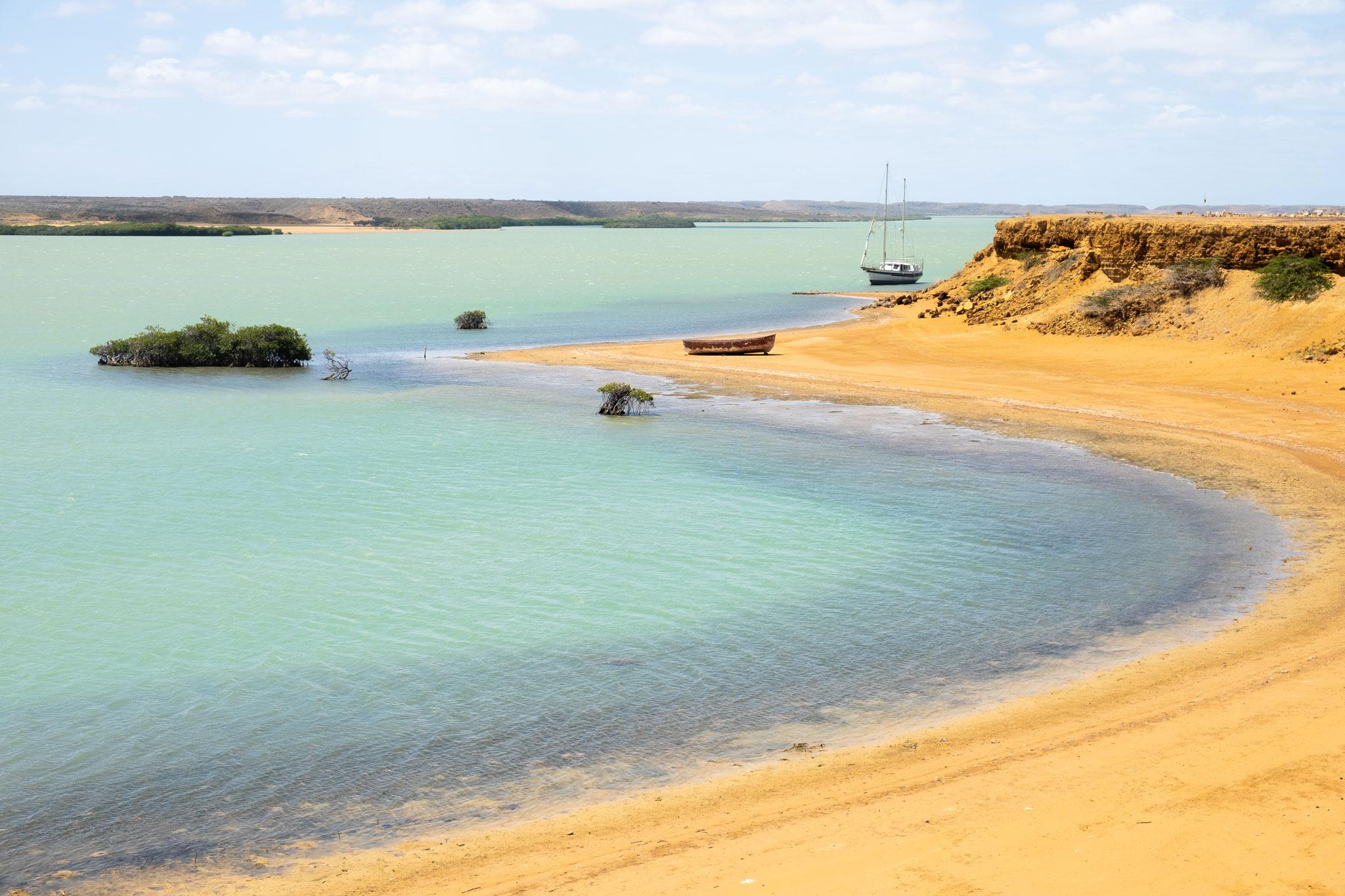 playas-de-la-guajira-colombia