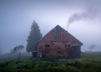 rural-poland-burning-coal