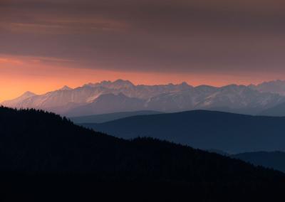 rycerzowa-sunrise-camping-poland