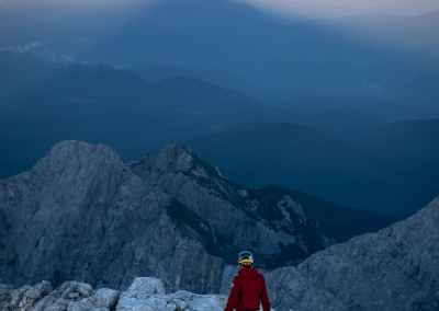 summit-triglav-slovenia