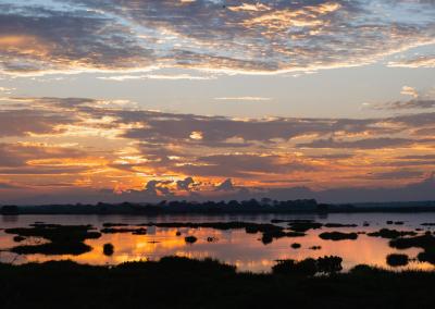 sunrise-cienaga-mompox-colombia