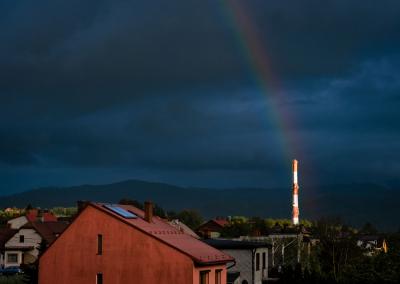the-rainbow-factory