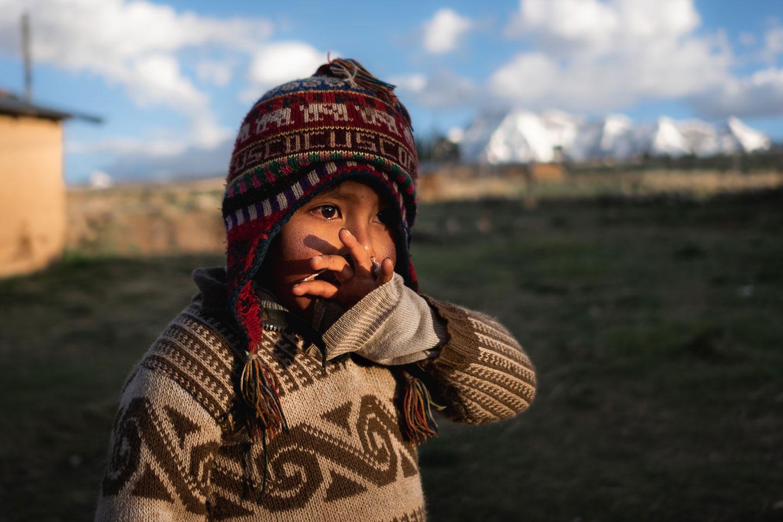 travel-ducumentary-photographer-nicolas-castermans