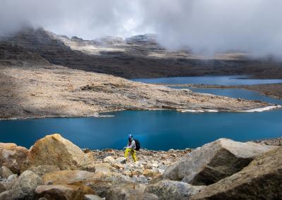trek-laguna-grande-cocuy-colombia
