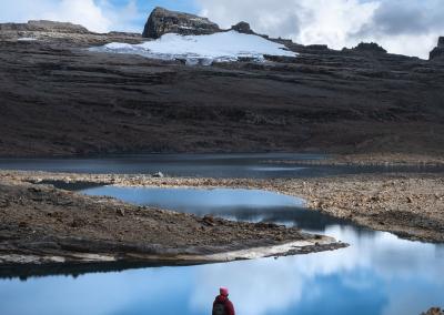 trekking-laguna-grande-el-cocuy-colombia