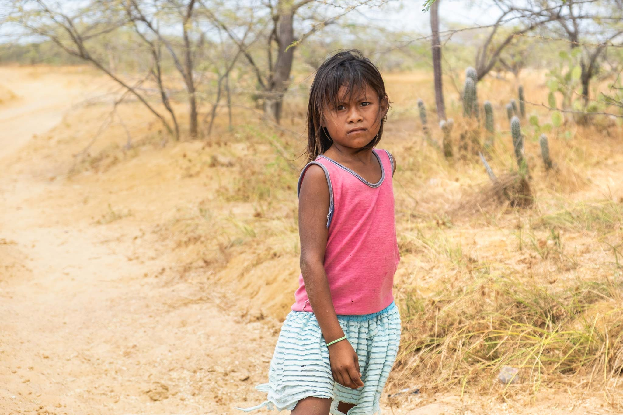 wayuu-child-guajira-colombia