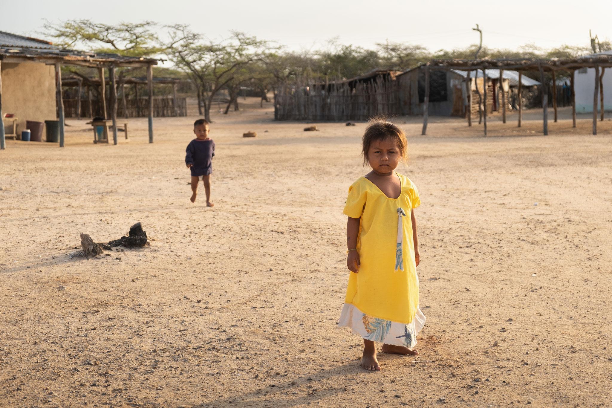 wayuu-kids-camaronnes-guajira-colombia