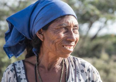 wayuu-people-guajira-colombia