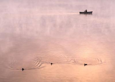 zywiec-jezioro
