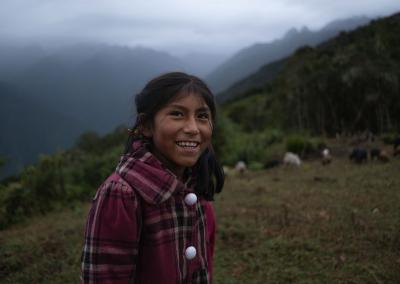 amazing-smile-peruvian-people