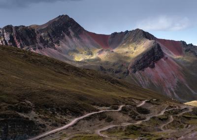 andean-roads-peru