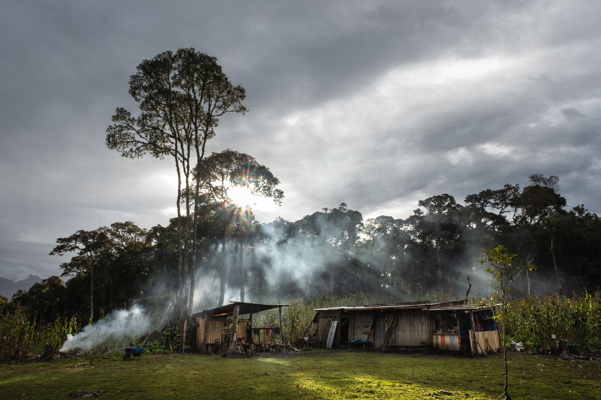 camping-llaqtapata-machu-picchu-peru