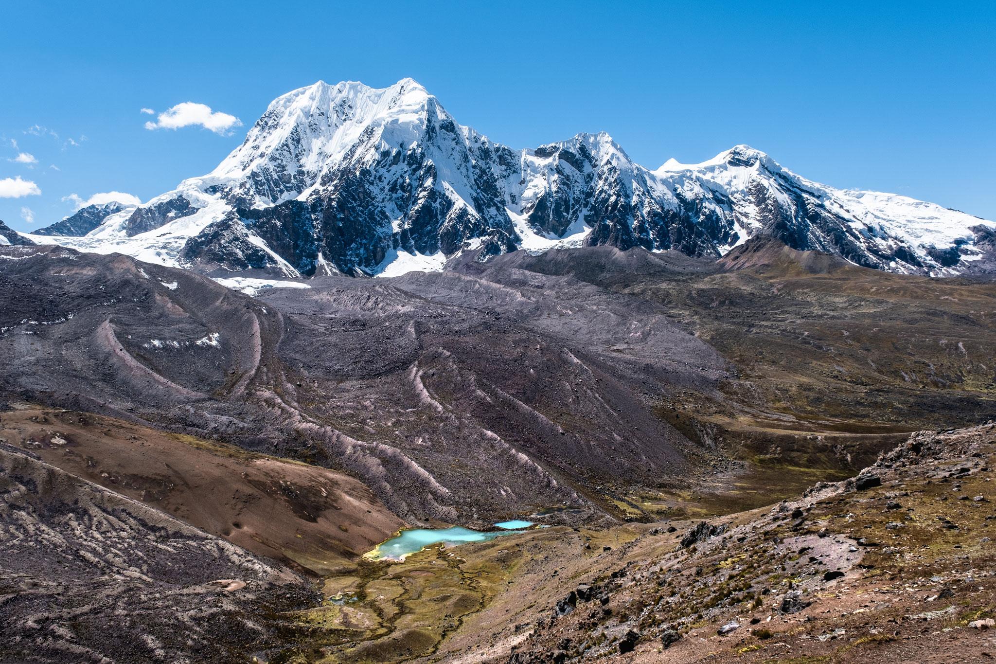 huayruro-punku-mountain-ausangate-peru