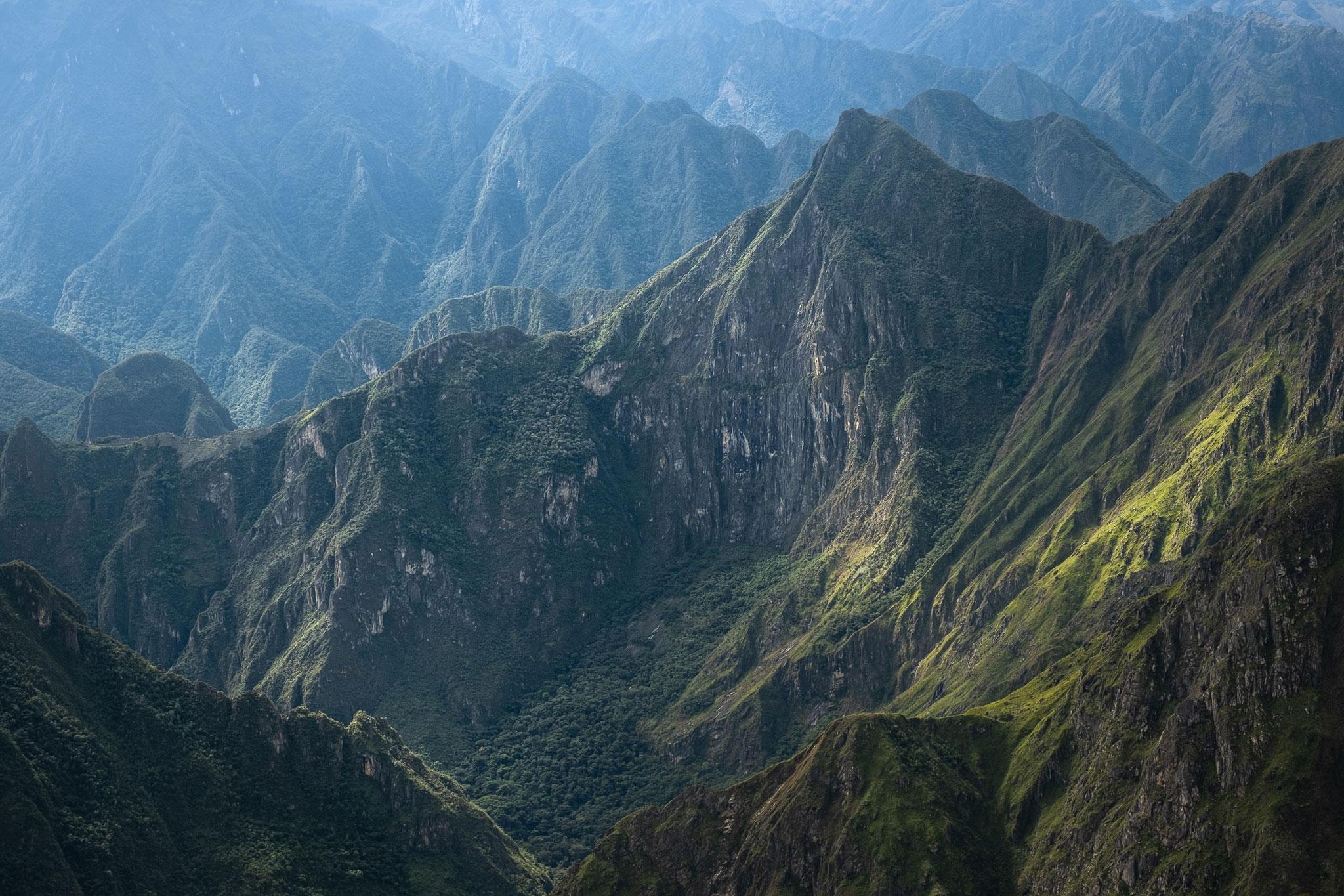 landscape-machu-picchu-mountain-llaqtapata