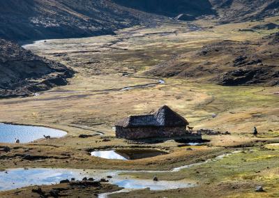 life-ausangate-quechua-peru