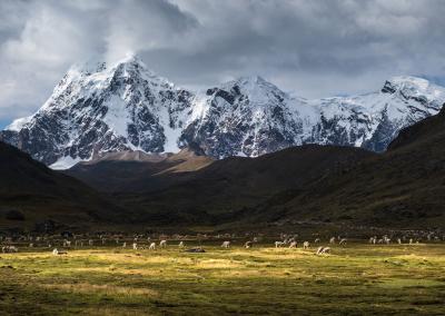 mountains-of-cusco-peru