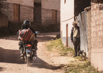 on-the-road-peruvian-andes