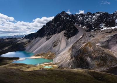 pacchanta-landscape-ausangate-peru