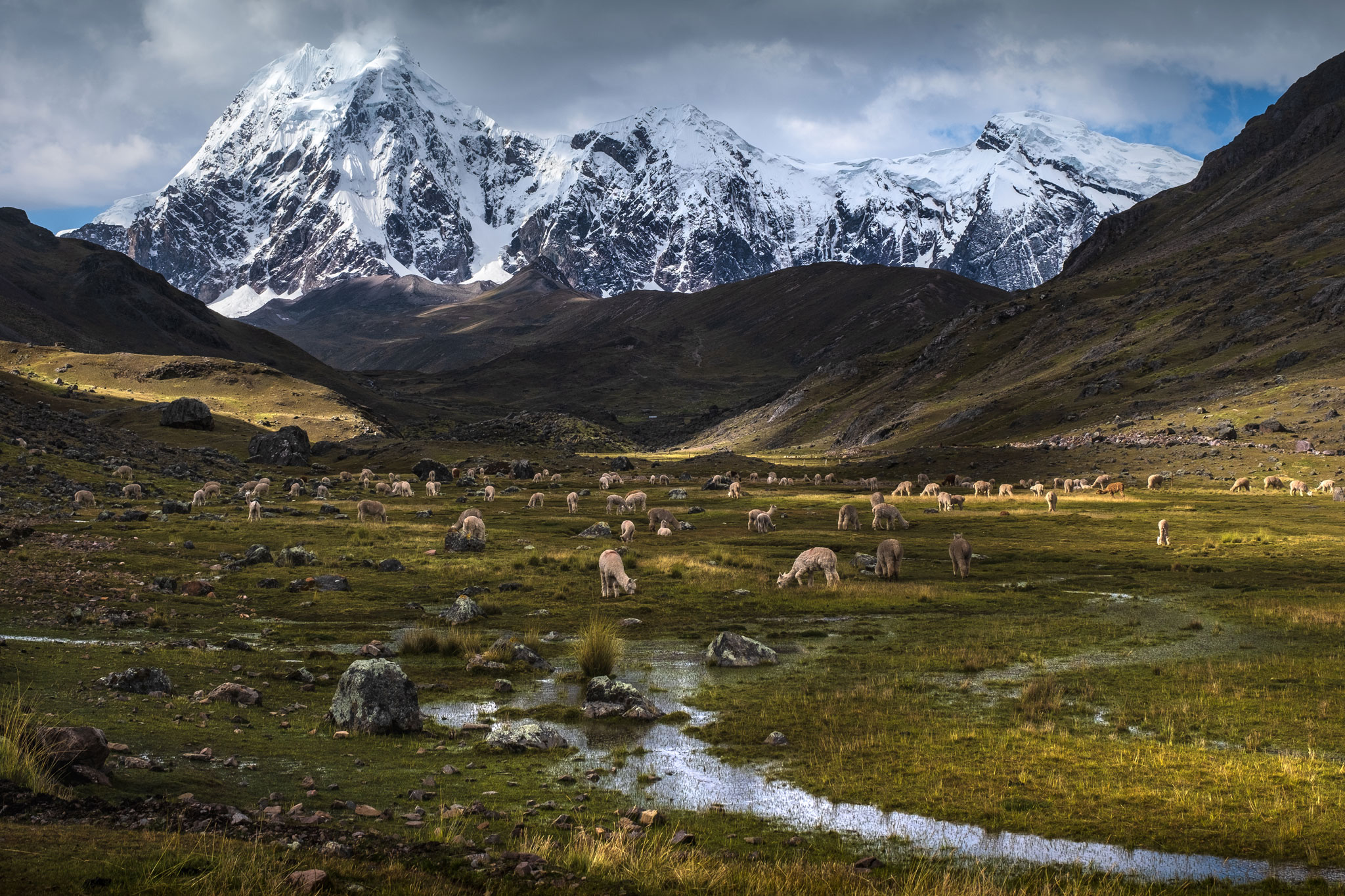 peruvian-andes-photography