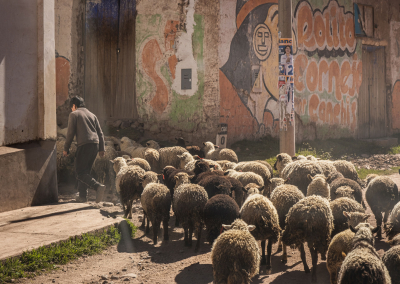 peruvian-andes-street-life