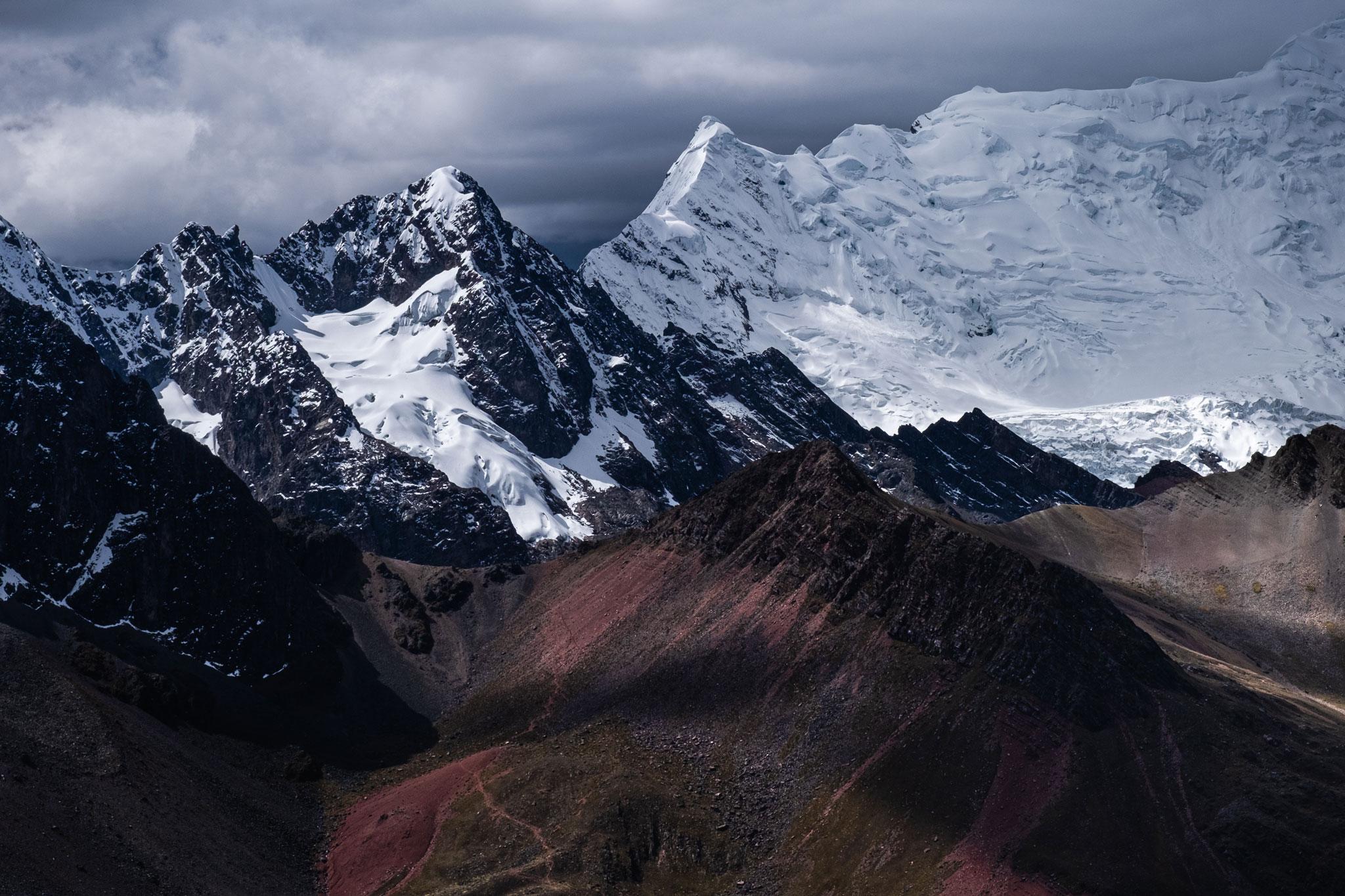 peruvian-mountain-landscape-andes