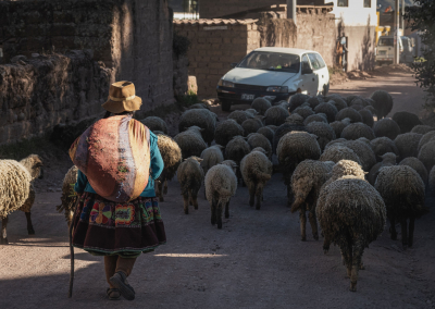 peruvian-steet-photography