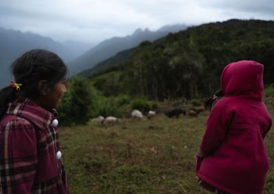 quechua-daughters-peru