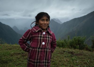 quechua-girl-from-llaqtapata